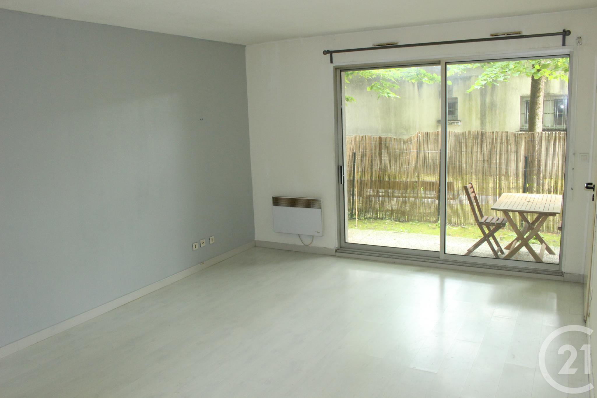 appartement f1 vendre 1 pi ce 31 m2 toulouse 31. Black Bedroom Furniture Sets. Home Design Ideas